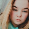 Оксана, 18, г.Брянск