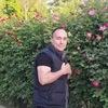 Аким Хакимов, 31, г.Ташкент