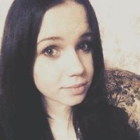 Ольга, 23 года, Дева, Нижний Новгород