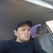 Глеб 33 года (Овен) Атырау
