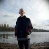 Дмитрий, 30, г.Алчевск