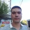Дамир, 29, г.Ташкент