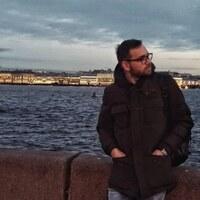 Алексей, 34 года, Рак, Екатеринбург