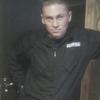Дмитрий, 35, г.Херсон