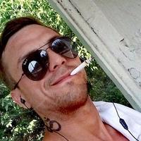 Роман, 33 года, Скорпион, Москва
