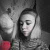 Каріша, 17, г.Киев