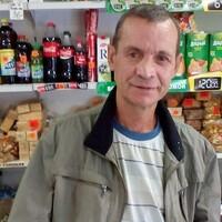 Константин, 52 года, Лев, Кыштым