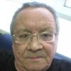 Дамир, 67, г.Челябинск