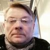 Анатолий, 45, г.Пушкино