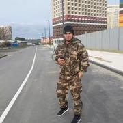 Bakha 23 Москва