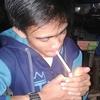 Gugun Wiguna, 25, г.Джакарта