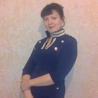 людмила, 39 лет, Весы, Москва