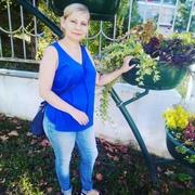 Жанна 48 Ростов-на-Дону
