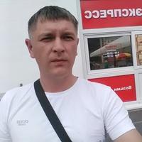 Константин, 38 лет, Рак, Новосибирск