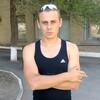 Анатолий, 27, г.Батайск