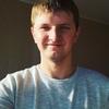 Рустам, 32, г.Братск