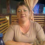 Наталья 36 Бабушкин
