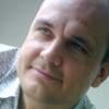 Виктор, 44, г.Южно-Сахалинск
