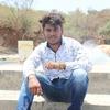 sahil, 20, Kolhapur