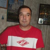 Иван, 34 года, Рак, Клин