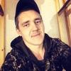 Дмитрий, 25, г.Тюмень