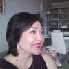 Anara, 47, г.Астана