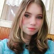 Наталия 18 Винница