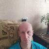 Андрей, 45, г.Кузнецк