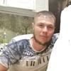 Artur, 27, Tomsk