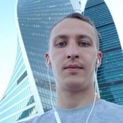 Влад 26 Москва