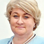 Антонина 49 лет (Лев) Рязань