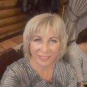 Галочка 46 Одесса