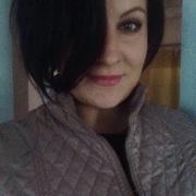 Юлия 31 Светлоград