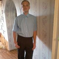 Эдуард, 36 лет, Дева, Покров