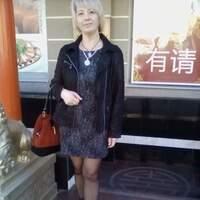 Ольга, 51 год, Овен, Саратов