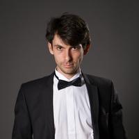 Евгений, 35 лет, Весы, Донецк