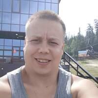 Георгий, 34 года, Стрелец, Иркутск