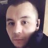 Алексей Ганашилин, 29, г.Самара