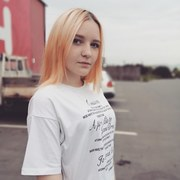 Екатерина 21 Владивосток