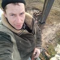 Alex, 44 года, Водолей, Гомель