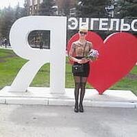 ((( ПРОСТО ЕЛЕНА ))), 41 год, Близнецы, Энгельс