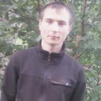 Юра, 107 лет, Водолей, Белгород