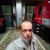 Dmitriy, 30, Kogalym