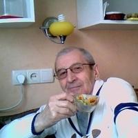 Александр, 66 лет, Близнецы, Донецк