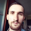 Андрій, 26, г.Варшава