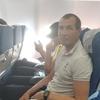 Александр, 38, г.Лысьва