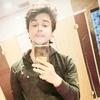 nish, 22, Delhi
