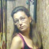 Anna, 33, г.Печора