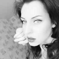 Анна, 36 лет, Дева, Новосибирск