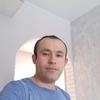 Bek, 32, Tyumen